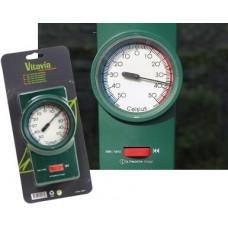 LANITPLAST min – max hőmérő Előnézet