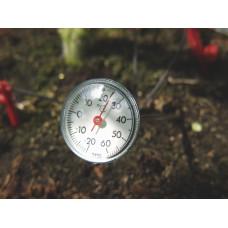 LANITPLAST talaj hőmérő Előnézet