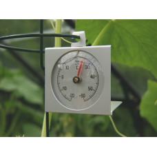 LANITPLAST fali hőmérő Előnézet