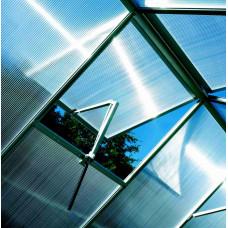 VITAVIA Automatikus ablaknyitó üvegházhoz Előnézet
