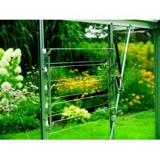 VITAVIA Szellőző ablak oldal falra Előnézet