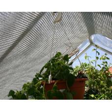 VITAVIA Árnyékoló háló 230 x 265 cm Előnézet