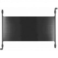 Slim 360 medencefűtő szolár panel Előnézet