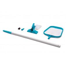 INTEX 28002 medence vákum tisztító  Előnézet
