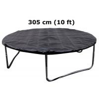 AGA trambulin takaróponyva 305 cm