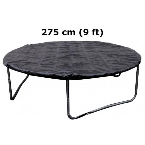 Trambulin takaróponyva AGA 275 cm