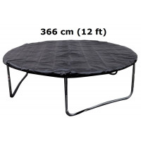 AGA trambulin takaróponyva 366 cm