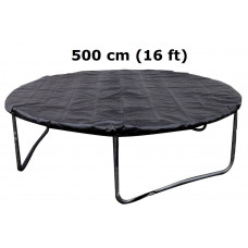 Trambulin takaróponyva AGA 500 cm Előnézet