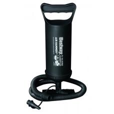 Kézi pumpa BESTWAY 62002 Air Hummer 30 cm Előnézet