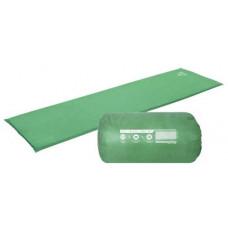 Kemping matrac BESTWAY 68058 180x50x2,5 cm Előnézet