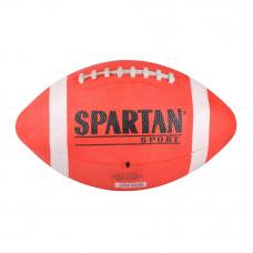 Focilabda amerikai SPARTAN American Football Előnézet