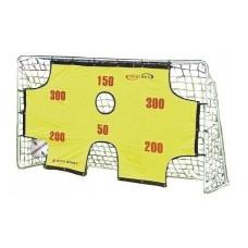 Focikapu célzó felülettel SPARTAN 290x165x90 cm  Előnézet