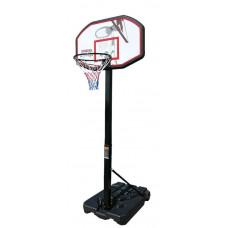 Kosárlabda palánk SPARTAN Chicago Előnézet