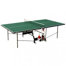 Kültéri ping pong asztal SPONETA S1-72e  Előnézet