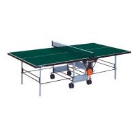 Kültéri ping pong asztal SPONETA S3-46e