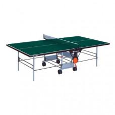 Kültéri ping pong asztal SPONETA S3-46e  Előnézet