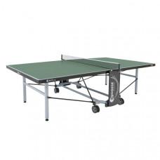 Kültéri ping pong asztal SPONETA S5-72e  Előnézet