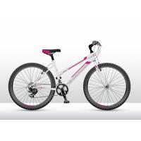 Vedora Connex M100 LADY női kerékpár 26´´