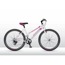 Vedora Connex M100 LADY női kerékpár 26´´ Előnézet