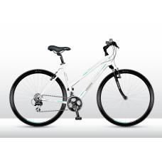 Vedora Downtown C5 Lady női kerékpár  Előnézet