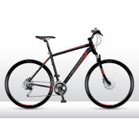 Vedora downtown Cross Disc C8 férfi kerékpár