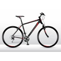 Vedora downtown Cross C8 férfi kerékpár
