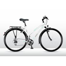 Vedora Downtown T5 Lady női kerékpár Előnézet