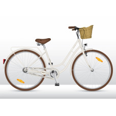 Vedora Elegance 28 Plus női kerékpár  Előnézet
