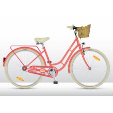 Vedora Elegance 28 Exclusive női kerékpár  Előnézet